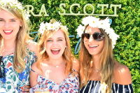 Crowns by Christy Shopping Party with Stella Artois, Neely + Chloe and Kendra Scott #218