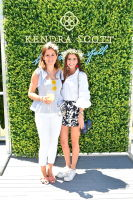 Crowns by Christy Shopping Party with Stella Artois, Neely + Chloe and Kendra Scott #224
