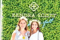Crowns by Christy Shopping Party with Stella Artois, Neely + Chloe and Kendra Scott #223