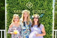 Crowns by Christy Shopping Party with Stella Artois, Neely + Chloe and Kendra Scott #226