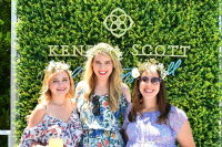 Crowns by Christy Shopping Party with Stella Artois, Neely + Chloe and Kendra Scott #229