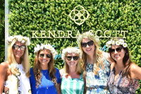 Crowns by Christy Shopping Party with Stella Artois, Neely + Chloe and Kendra Scott #45