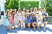 Crowns by Christy Shopping Party with Stella Artois, Neely + Chloe and Kendra Scott #8