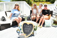 Crowns by Christy Shopping Party with Stella Artois, Neely + Chloe and Kendra Scott #20