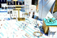 Crowns by Christy Shopping Party with Stella Artois, Neely + Chloe and Kendra Scott #64