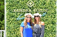 Crowns by Christy Shopping Party with Stella Artois, Neely + Chloe and Kendra Scott #72