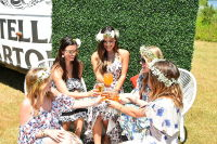 Crowns by Christy Shopping Party with Stella Artois, Neely + Chloe and Kendra Scott #93