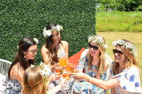Crowns by Christy Shopping Party with Stella Artois, Neely + Chloe and Kendra Scott #100