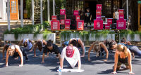 STRONG by Zumba takes Ruschmeyer's with Danielle Snyder #8