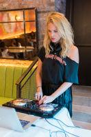Serafina Tribeca Opening Party #3