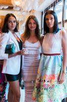 Serafina Tribeca Opening Party #9