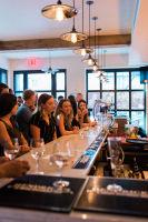 Serafina Tribeca Opening Party #10