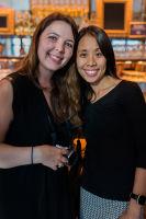 Serafina Tribeca Opening Party #7