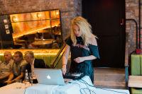 Serafina Tribeca Opening Party #28