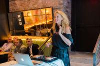 Serafina Tribeca Opening Party #26