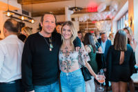 Serafina Tribeca Opening Party #31
