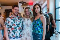 Serafina Tribeca Opening Party #27