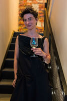 Serafina Tribeca Opening Party #38