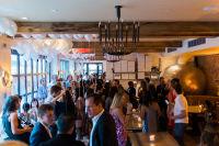 Serafina Tribeca Opening Party #37