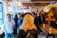 Serafina Tribeca Opening Party #36
