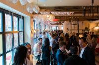 Serafina Tribeca Opening Party #41