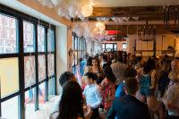 Serafina Tribeca Opening Party #56
