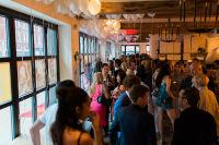 Serafina Tribeca Opening Party #32