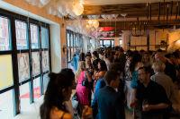 Serafina Tribeca Opening Party #52