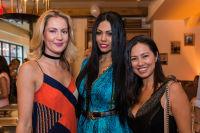Serafina Tribeca Opening Party #64