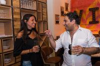 Serafina Tribeca Opening Party #67