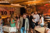 Serafina Tribeca Opening Party #70