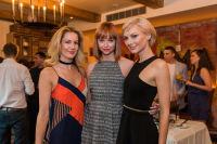 Serafina Tribeca Opening Party #69