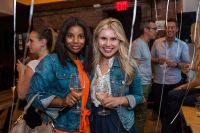 Serafina Tribeca Opening Party #82