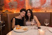 Serafina Tribeca Opening Party #86