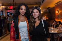Serafina Tribeca Opening Party #81