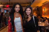 Serafina Tribeca Opening Party #80