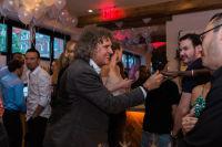 Serafina Tribeca Opening Party #89