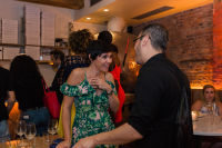 Serafina Tribeca Opening Party #83
