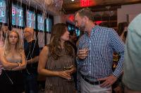 Serafina Tribeca Opening Party #91