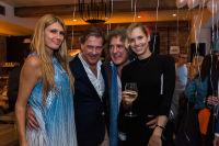 Serafina Tribeca Opening Party #93