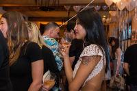 Serafina Tribeca Opening Party #97