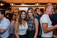Serafina Tribeca Opening Party #98