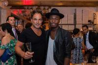 Serafina Tribeca Opening Party #101