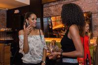 Serafina Tribeca Opening Party #107