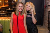 Serafina Tribeca Opening Party #113