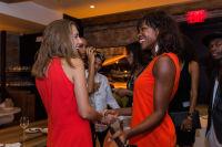 Serafina Tribeca Opening Party #112