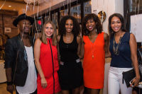 Serafina Tribeca Opening Party #115