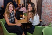 Serafina Tribeca Opening Party #117