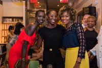 Serafina Tribeca Opening Party #119