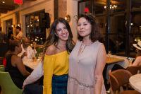 Serafina Tribeca Opening Party #123